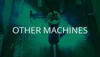 Other_machines copia